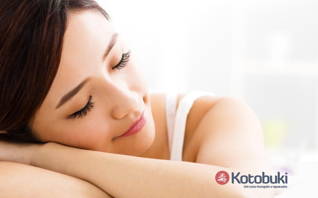 Dormindo melhor com a técnica de respiração 4-7-8