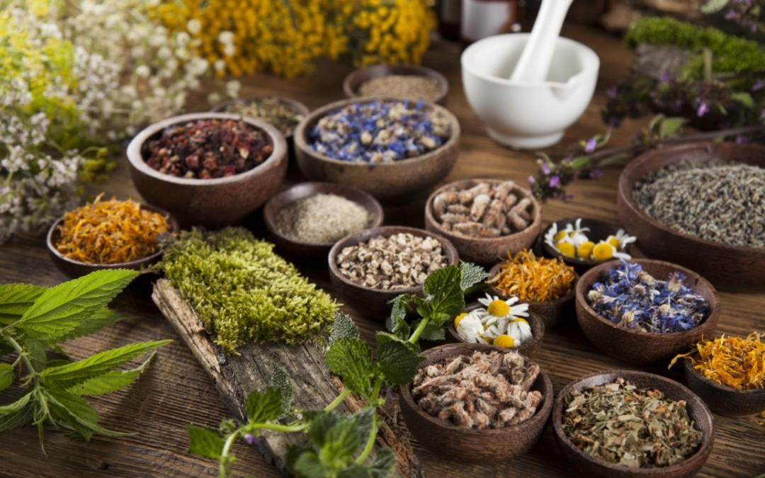 Remédios naturais para você dormir melhor