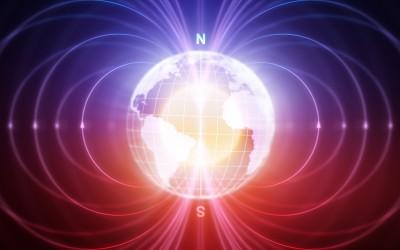 Colchão magnético: descubra por que vale a pena comprá-lo