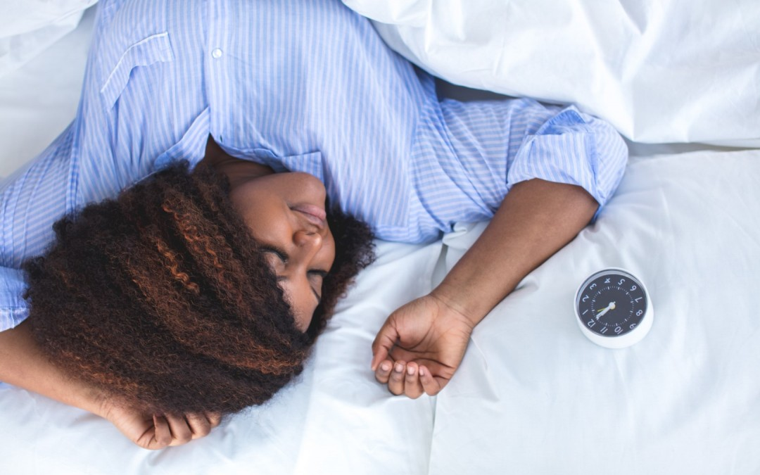 O que é o Triptofano e como ele pode te ajudar a dormir melhor?